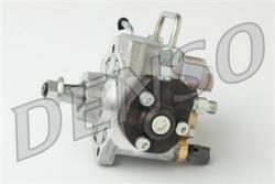 Vysokotlaké čerpadlo Denso / vstřikovací čerpadlo Subaru - 294000-0980 DCRP300980 16625AA020