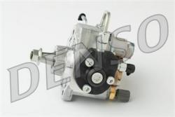 Vysokotlaké čerpadlo Denso / vstřikovací čerpadlo Subaru - 294000-0760 DCRP300760 16625AA010