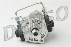 Vysokotlaké čerpadlo Denso / vstřikovací čerpadlo Subaru - 294000-1080 DCRP301080 16625AA030