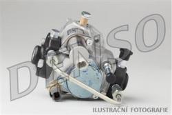 Vysokotlaké čerpadlo Denso / vstřikovací čerpadlo Mitsubishi - 294000-0990 DCRP300990 1460A043