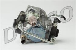 Vysokotlaké čerpadlo Denso / vstřikovací čerpadlo Mitsubishi - 294000-0333 DCRP300330 1460A047