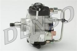 Vysokotlaké čerpadlo Denso / vstřikovací čerpadlo Mitsubishi - 294000-1250 DCRP301250 1460A058