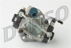 Vysokotlaké čerpadlo Denso / vstřikovací čerpadlo Mitsubishi - 294000-1370 DCRP301370 1460A053