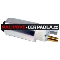 Palivové čerpadlo Ford Focus / Tourneo / Transit Connect DF FE0490-12B1