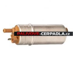 Palivové čerpadlo BMW X5 E53 - 3,0i  4,4i  4,8is BO 0986580130 PG 7.22013.57.0