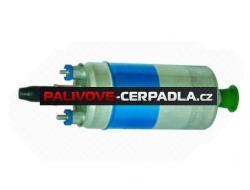 Palivové čerpadlo Daihatsu Feroza 1.6