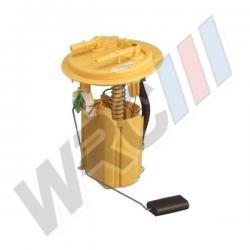 Palivové čerpadlo Peugeot 307 / 806 / Expert - 9638028680 1525T3 1525Y3 PC1038 700468950 7.00468.95.0 FE10180-12B1