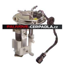 Palivové čerpadlo Kia Carens II 2,0 CRDi / Carens III  2,0 CRDi / Sportage II 2,0 CRDi 311112D410 405-052-009-003Z